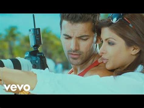 download mp3 from dostana download dostana khabar nahi video priyanka chopra