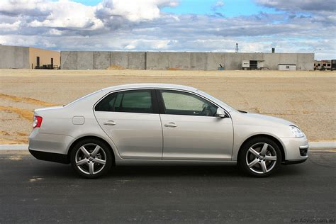 volkswagen jetta reviews volkswagen jetta review road test caradvice