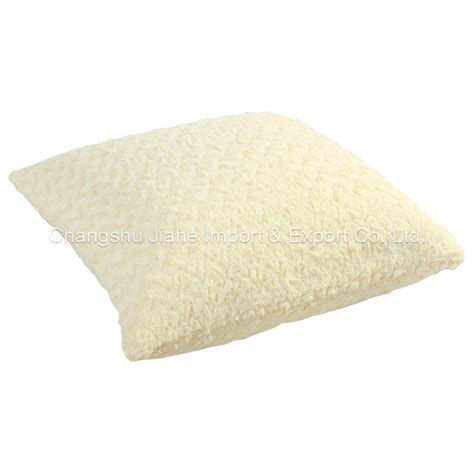 replace couch cushions with memory foam foam cusions 28 images memory foam cushion pv01