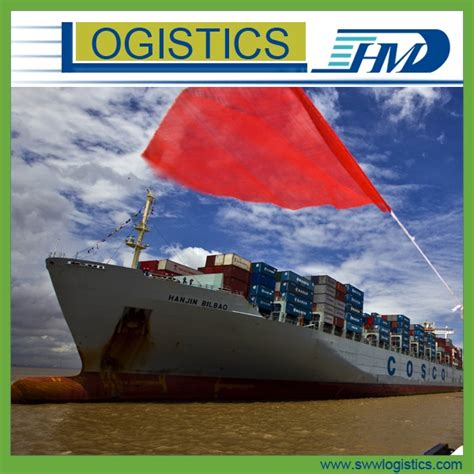 door to door shipping from china to shipping container door to door from shenzhen china to houston