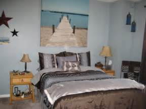 themed bedroom bedroom floating shelves and beachy wall painting feat