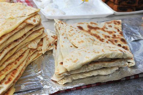 cucina libanese cucina libanese fotografia stock immagine di alimento