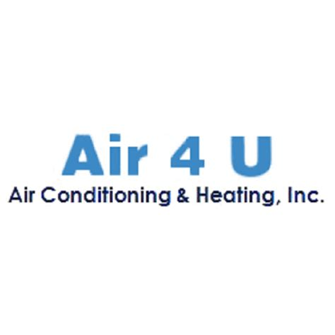 Plumbing Heating Air Conditioning by Plumbing Heating Air Conditioning Wesley Chapel
