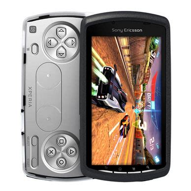 Sony Experia Xz Xzs Spigen Like Rugged Armor Premium otterbox for sony ericsson xperia play commuter series