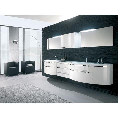 meuble de salle de bain solde wikilia fr