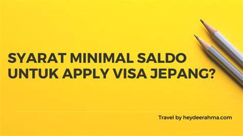 berapa lama untuk membuat visa australia panduan dan pengalaman bikin visa jepang mudah dan pasti