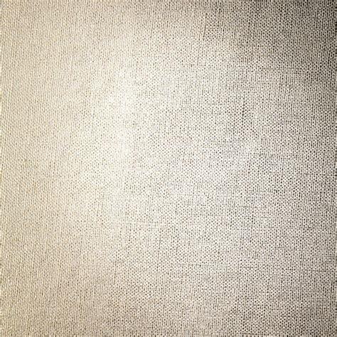 metallic upholstery fabric metallic gold coated ivory linen fabric contemporary