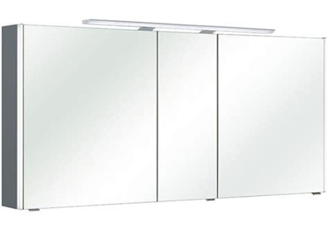 spiegelschrank 150 cm spiegelschrank badspiegelschrank arcom center