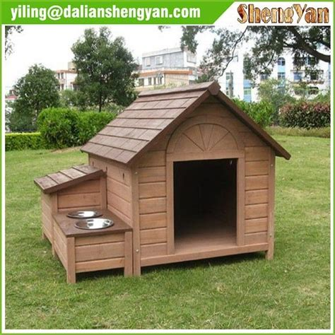 dog house for sale the meaning and symbolism of the word 171 kennel doghouse 187