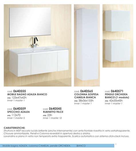 colonne per bagni colonne bagno moderne piastrelle per bagni moderni ikea