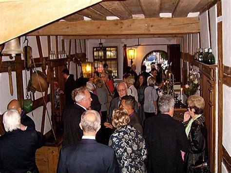 hochzeitslocation nürnberg historisches wirtshaus in n 195 188 rnberg mieten partyraum und