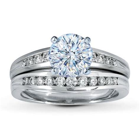 Wedding Rings Kays Jewelry by Jewelers Engagement Ring Fashion Belief