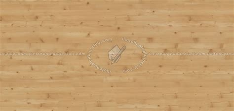 light pine city pine light wood texture seamless 04359