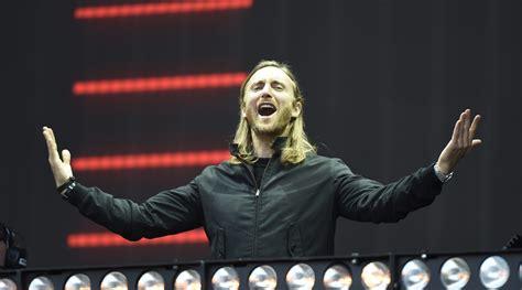 Kaos David Guetta 03 david guetta concert gratuit 224 la tour eiffel buzzdefou cr 233 e ton buzz