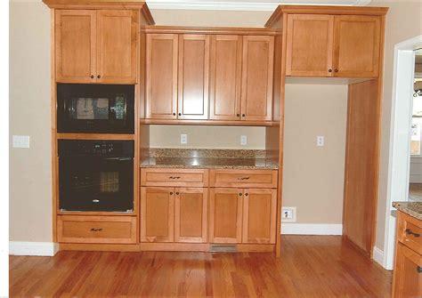Www Cabinet by Kitchen Gallery Looper Cabinet