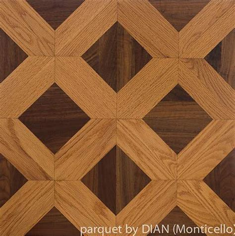 Polypalm Wood Products Sdn Bhd Design Wood Flooring