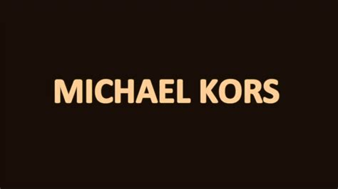 michael kors background michael kors wallpaper www pixshark images