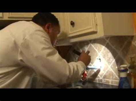 abc home commercial services houston pest