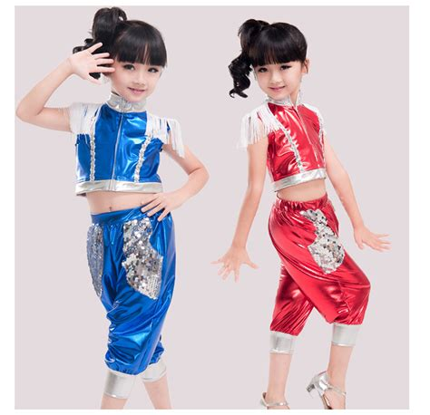 hip hop dance outfits for teenagers images pictures becuo 2016 kids jazz dance pants for teens blue red color boys