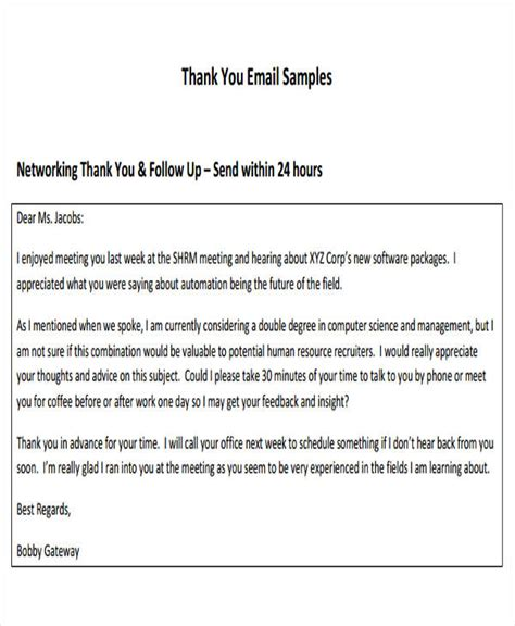 Formal Email Template 8 formal e mail templates free psd eps ai format