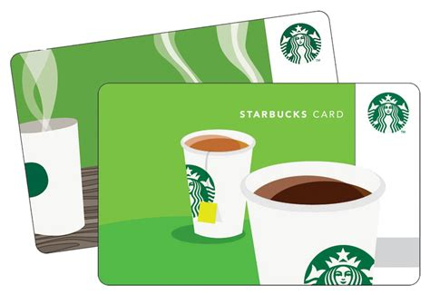 Do You Get Starbucks Stars For Buying Gift Cards - get a 10 starbucks gift card for just 5 confessionsofacouponholic