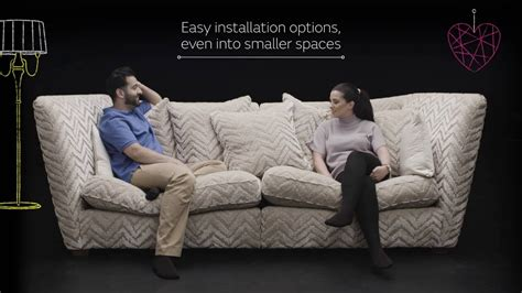sofa adverts sofa adverts on tv savae org