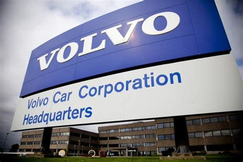 volvo headquarters volvo launches ud buses in india livemint
