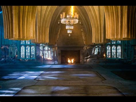 harry potter room of requirement ross and the battle of hogwarts harry potter fanfiction the room of requirement page