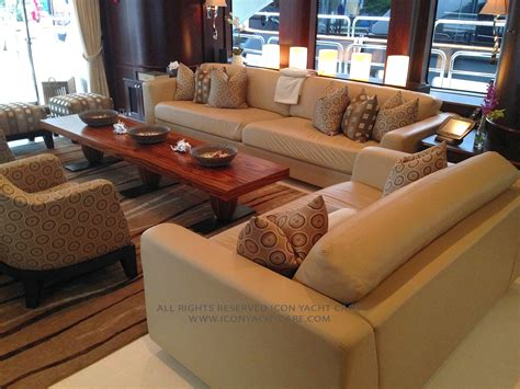 upholstery cleaning miami yacht upholstery cleaning fort lauderdale miami