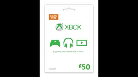 Xbox 360 Gift Card Generator Download - xbox gift cards digitaldripped mp3 download xbox live code generator
