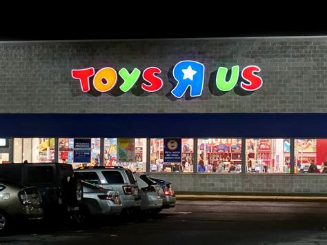 toys r us wants to return to the united states whotv