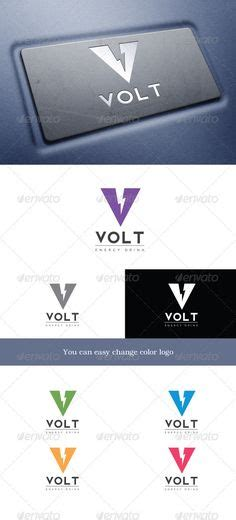 energy drink 3 letters 1000 images about logo templates on logo