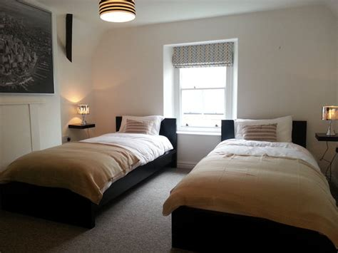 twin bedroom venga loft bedroom picture of rooms venga portishead