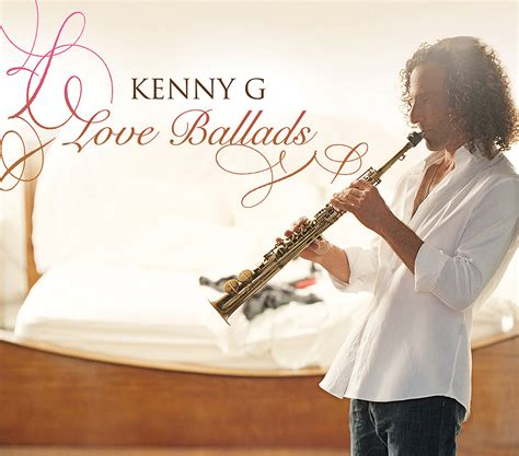 Wedding Song Kenny G by Kenny G The Shadow Of Your Smile Topcools