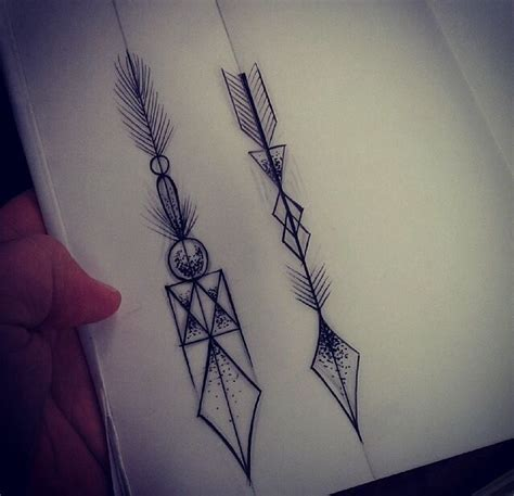 tattoo ideas arrow arrow tattoo designs i n k e d pinterest arrow