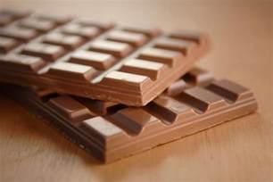 Almonds Before Bed Milk Chocolate May Soon Be As Healthy As Dark Chocolate
