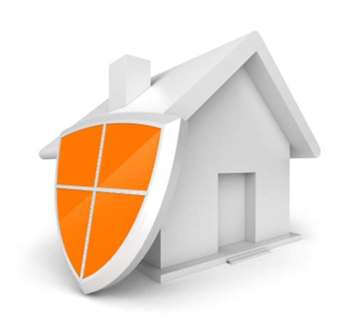 Protect Your Home by Comparing Insurance   Blog   AgentInsure