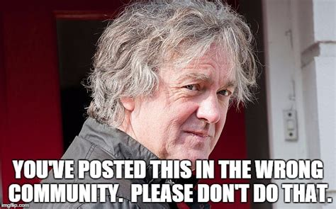 James May Meme - image gallery james may meme