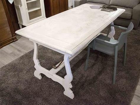 tavoli marchetti tavolo rettangolare marchetti fg576 in legno massello