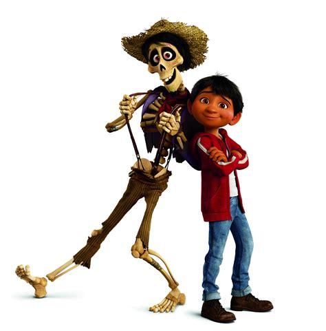 film disney pixar elenco disney pixar coco h 233 ctor miguel i love pixar