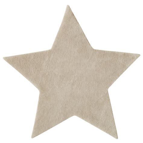 tappeto beige tappeto beige in a pelo corto l 100 cm etoile