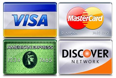 100 Visa Gift Card Generator - 100 visa gift cards steam wallet code generator