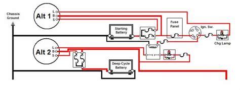 pioneer avh x4500bt wiring diagram pioneer get free