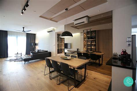 7 beautiful home interior designs in malaysia sell 7 beautiful home interior designs in malaysia sell