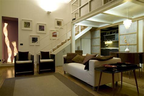 appartamenti privati torino foto appartamento privato torino de giuseppe ghignone
