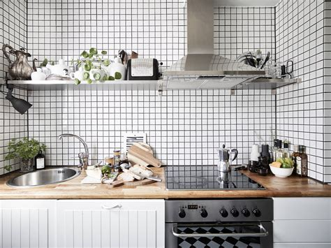 Kitchen Decor Styles by Decordots Kitchen