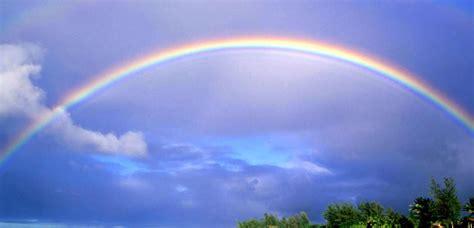 imagenes de un arco iris 191 cu 225 les los colores arco iris