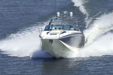 mastercraft boats reddit mastercraft 300 cruises into the big boat business