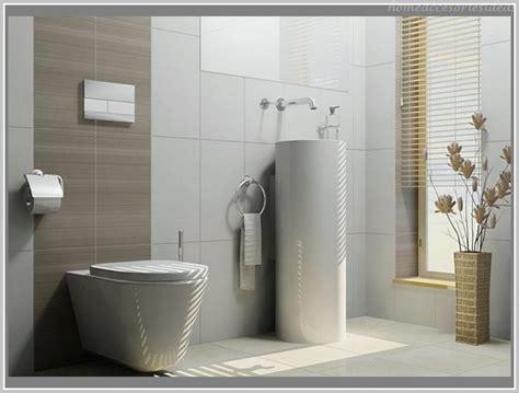 badezimmer braun badezimmer fliesen braun creme ideen rund ums haus