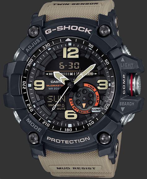 Bnb G Shock Gdx 6900 Like New g shock collectors v3